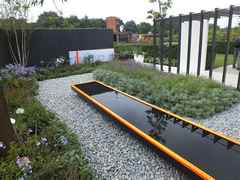 Garten Steine by Steine Im Garten Sind Nichts Neues 171 Steinakzente