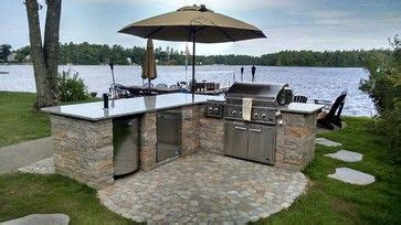 158 best images about outdoor kitchen on pinterest built
