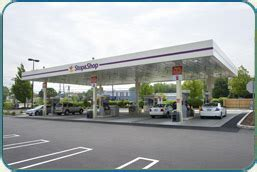 Stop And Shop Gift Cards Gas Points - stop shop earn 3x gas points w purchase of visa gift cards 7 14 7 20