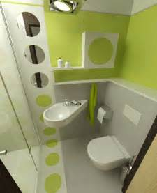 Bathroom Decorating Ideas Small Bathrooms Small Bathrooms Design Light And Color Ideas For Bathroom Remodeling