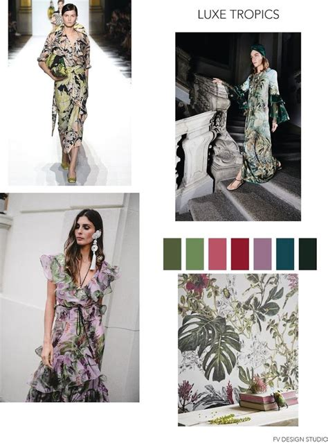 pintrest trends fashion trends trends ss18 pinterest