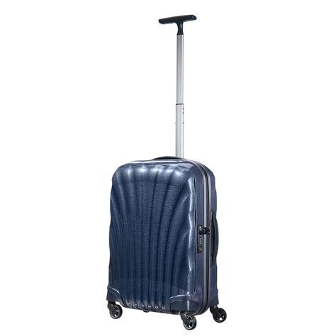 samsonite cosmolite 3 0 valid as ryanair luggage