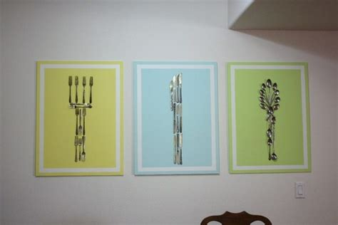 kitchen wall decor ideas diy kitchen organization ideas from melanie s small but