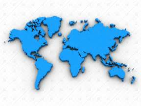 World Map 3d by 3d World Map Images