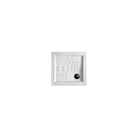 piatto doccia slim piatto doccia slim 90x90 cm quadrato in porcellana
