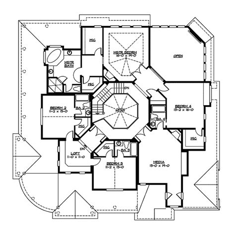 colonial house designs and floor plans 100 colonial house designs and floor plans spanish colonial luxamcc