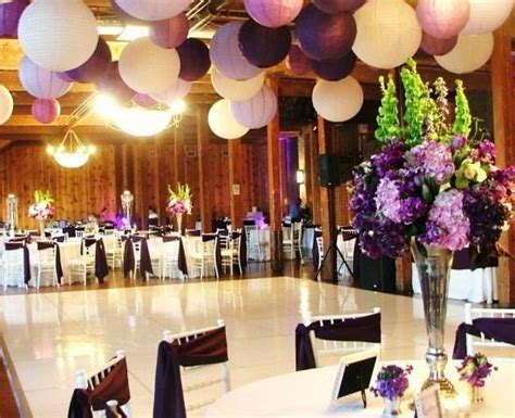 wedding planning help and wedding ideas ideas wedding planning help 2085709 weddbook