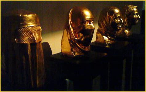 Exposition Art Paris Le Visage Dans Tous Ses 233 Tats