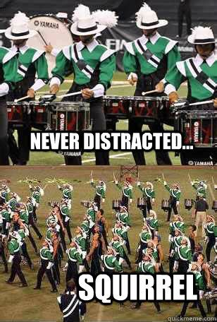 Drum Corps Memes - funny drum corps memes