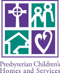 ministries we support presbyterian church of joplin