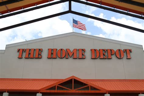 home depot gallup nm 28 images gallup new mexico depot