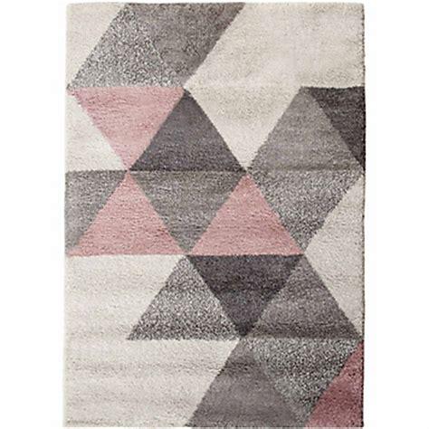 Salon Gris Clair Et Taupe #15: Tapis-160x230cm-rose.jpg
