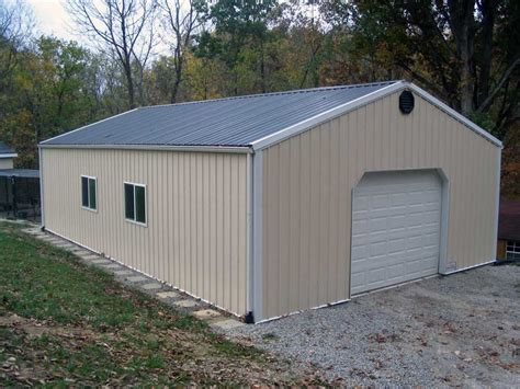 barn garage designs plain 24x40 pole barn in our very near future country