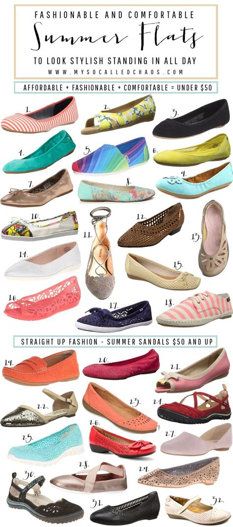 athletic shoes for standing all day comfortable tennis shoes for standing all day 28 images