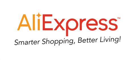 aliexpress sale aliexpress happy sale 25 august