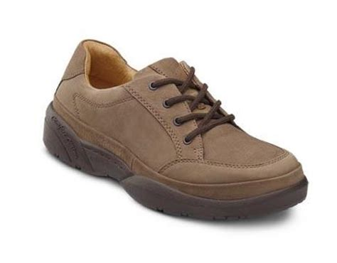 comfort shoe club dr comfort men s justin free shipping returns