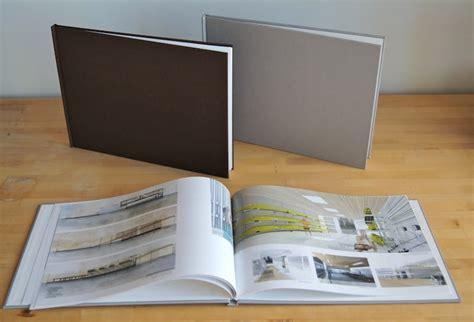 Architecture Design Books Architecture Portfolio Book Www Pixshark Images