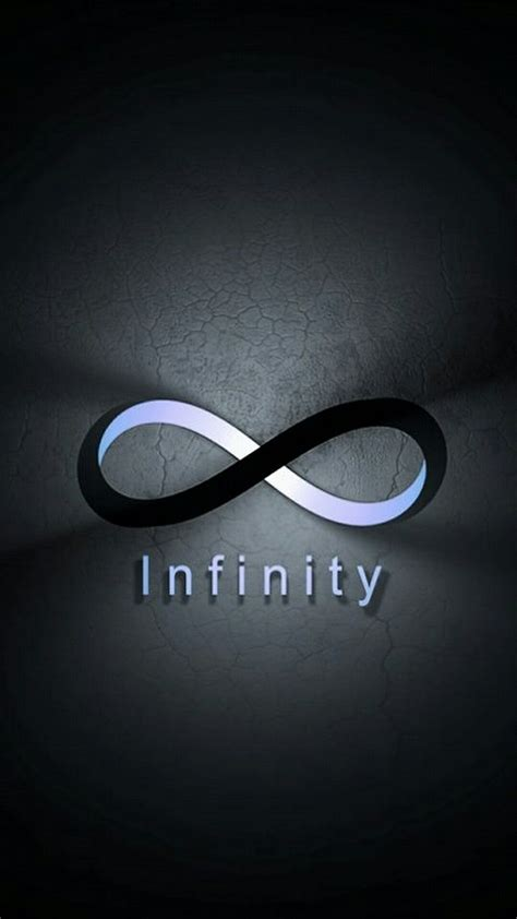 infinity wallpaper infinity symbol wallpapers 73 images