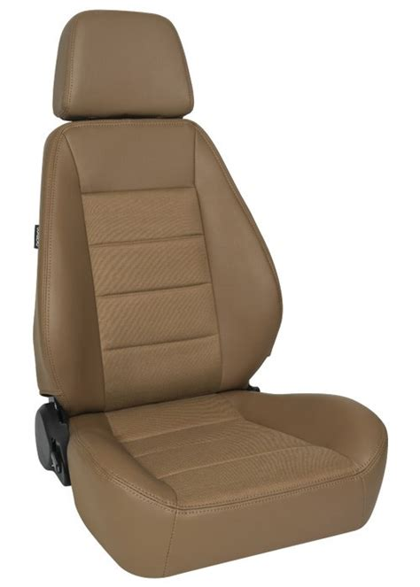 cer reclining seats lange originals your source for jeep hardtop lifts and