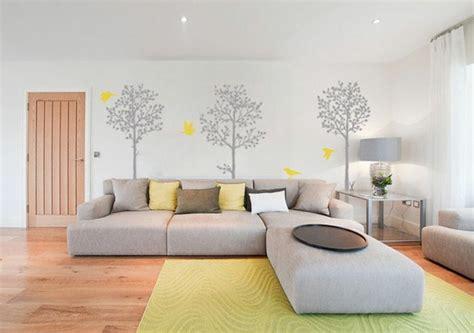 grünpflanzen wohnung ein wohnzimmer verzieren m 246 belideen