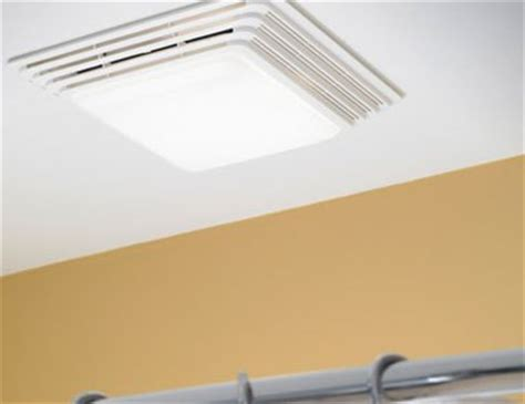 Bathroom Ventilation Perth Bathroom Heat And Exhaust Fans Electricians In Perth Chat Now