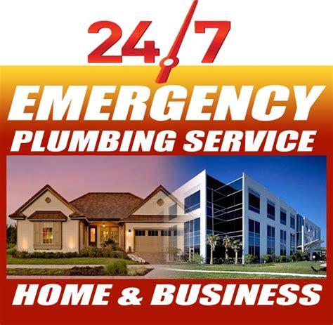 Org Plumbing 24 Hour Plumbing Emergency Plumbers Ready For Your Call