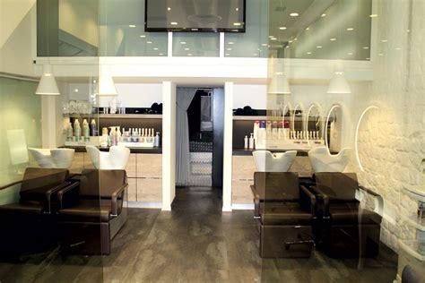 arredamenti salone arredamento parrucchieri i consigli per rinnovare il