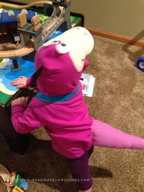 baby dino costume baby flintstones dino costume