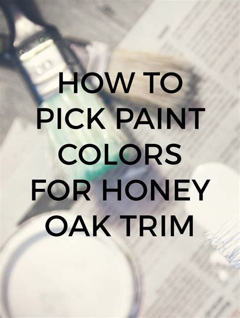 best 25 honey oak trim ideas on