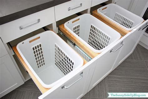 Modern Laundry Basket Uk Laundry Basket Grid Modern Laundry Uk