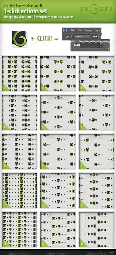 seamless pattern online generator ralph steadman font generator 187 tinkytyler org stock