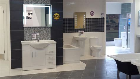 bathroom showrooms in warrington mosaic tiles glass and natural stone mosaic tile collection