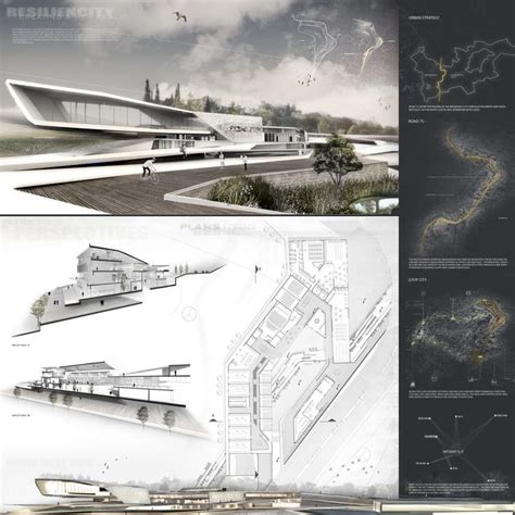 architectural projects 104 best images about architecture projects on architectural presentation