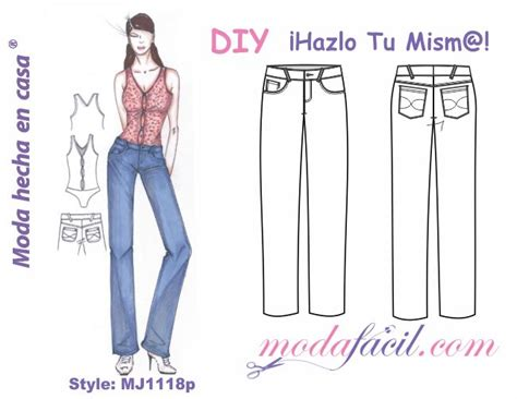 pattern maker hiring in vietnam 405 best images about pants tutorials and free patterns on