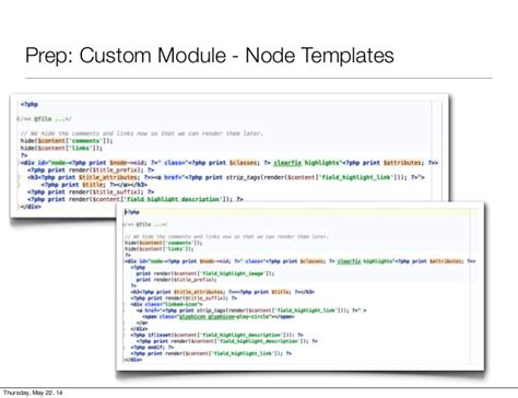 drupal custom node template a recipe for editing with drupal panels kalatheme and pano