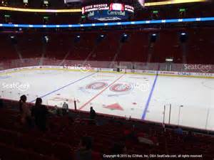 bell centre section 123 seat views seatgeek