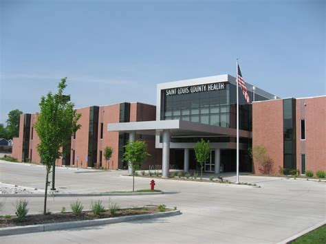 county health center welcome to the health centers and services page