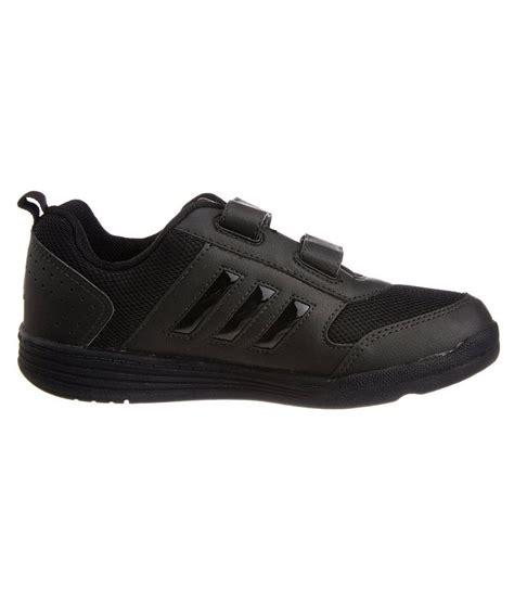 school shoes sale school shoes sale emrodshoes