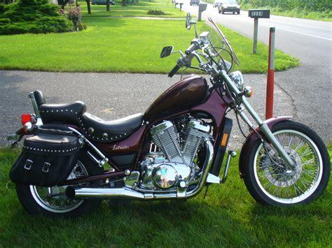 Suzuki Intruder For Sale Image Gallery Suzuki Intruder 700