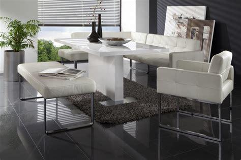 banc de cuisine design coin cuisine banquette d angle diamonddining design 205 x