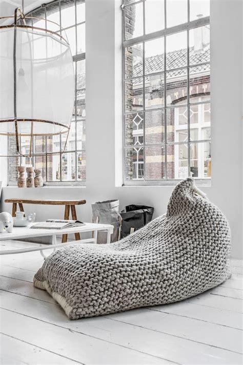 pouf letto design pouf letto soluzioni salvaspazio e di design homehome