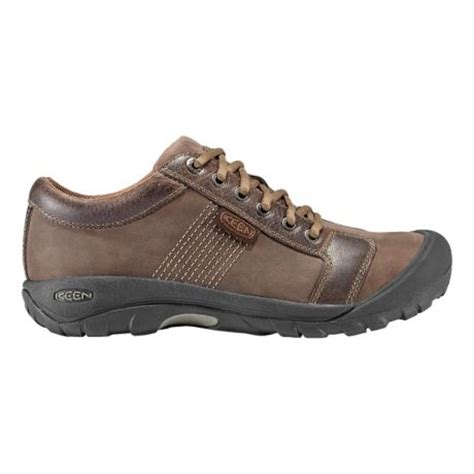 keen shoes canada keen shoes cabela s canada