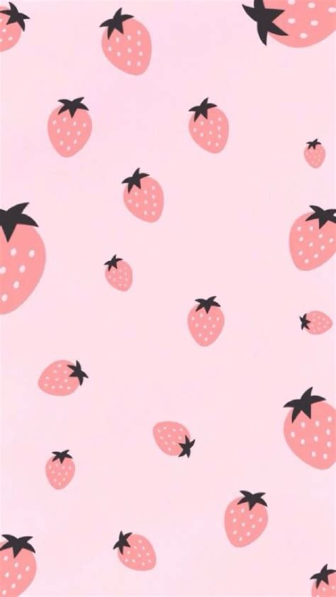 cute wallpapers tumblr cute wallpapers tumblr 640 215 1136 cute wallpaper tumblr 21