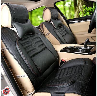 2014 honda civic sedan car seat covers best price special seat covers for honda civic 2014