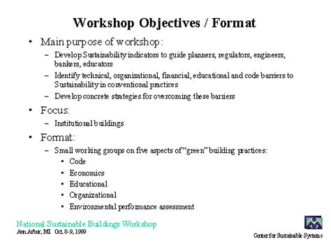 Resume Writing Workshop Objectives Search Results For Resume Format Pics Calendar 2015