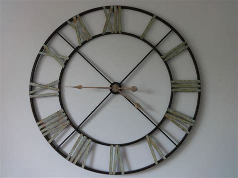 cool clocks cool wall clocks large modern kitchen clocks 15 best images about kitchen clocks on pinterest modern
