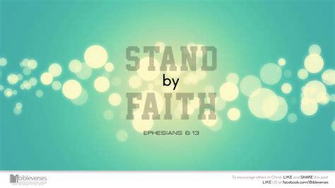 faith backgrounds faith desktop wallpaper wallpapersafari
