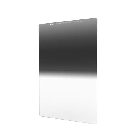 Viltrox Grad Soft Blue 100x150mm Square Filter For Cokin Z Serie nisi 100x150mm nano ir graduated neutral density filter nd8 3 stop