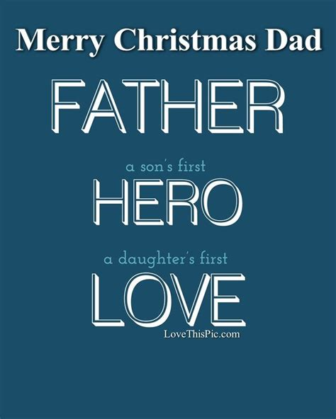 merry christmas   father pictures   images  facebook tumblr pinterest