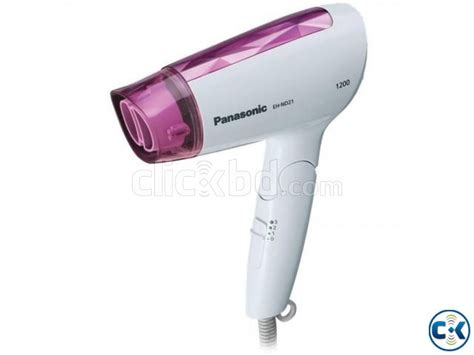 Panasonic Hair Dryer Model panasonic hair dryer model eh nd21 clickbd